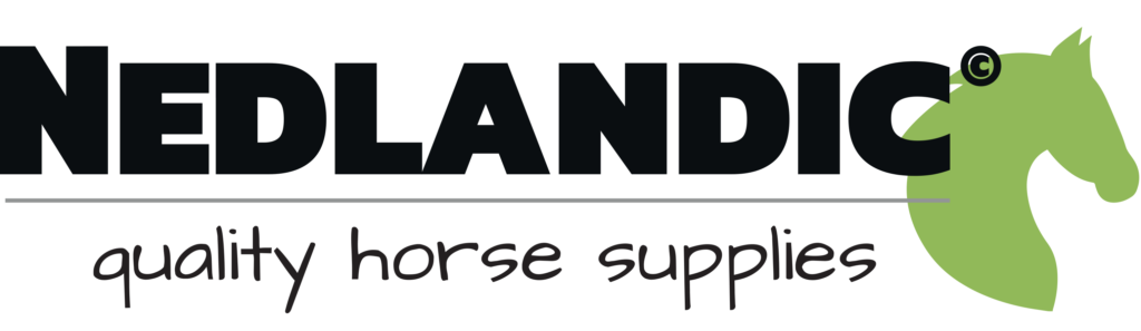 Nedlandic quality horse supplies